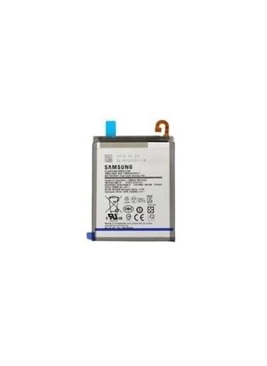 Samsung Samsung A21S  Batarya Pil Renkli